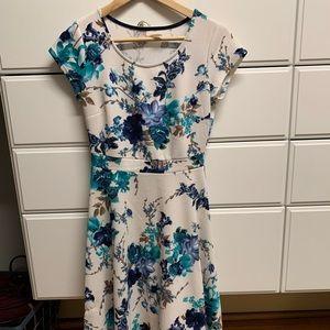 Stitch fix dress worn once! XS